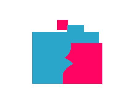 dating sweden förslöv getinge dejtingsajt